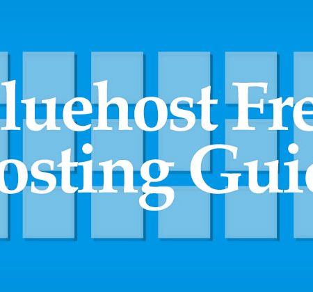 Bluehost Free Hosting Guide