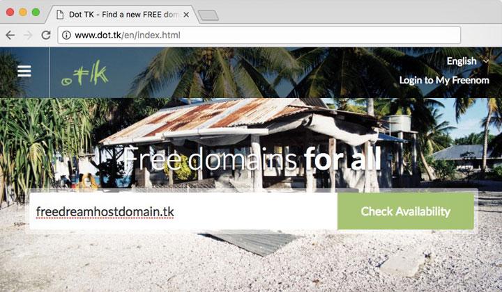 Domains – WebHostWhat