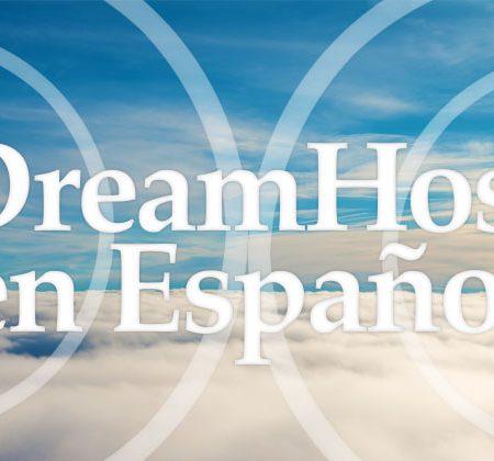 DreamHost en Español