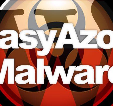 EasyAzon Malware