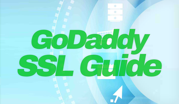 GoDaddy SSL Guide