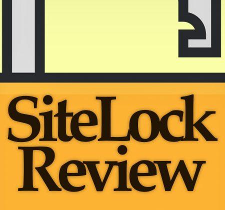 HostGator SiteLock Review