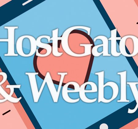 HostGator Weebly Review