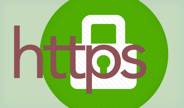 Let's Encrypt HTTPS