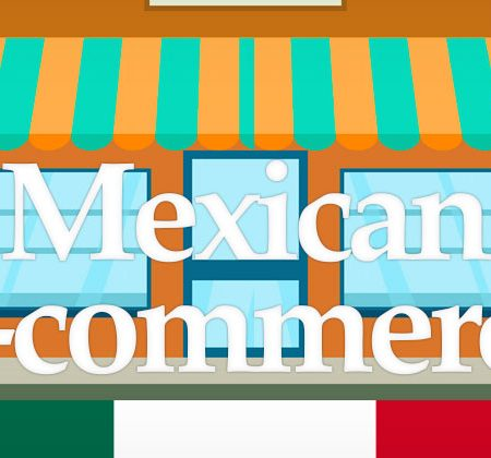 Mexico E-commerce