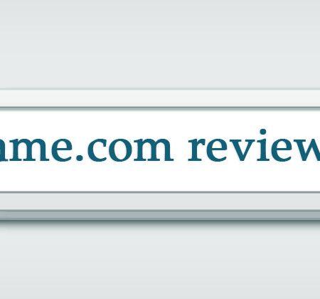 Name.com Domain Review