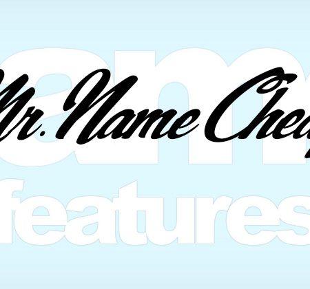 Namecheap Domain Features
