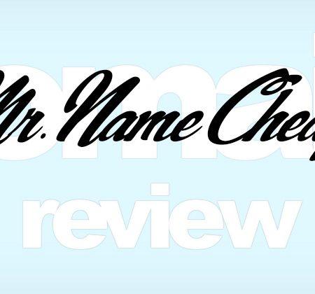 Namecheap Domain Registrar Review