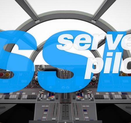 ServerPilot SSL