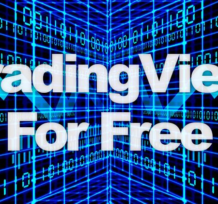 TradingView Free