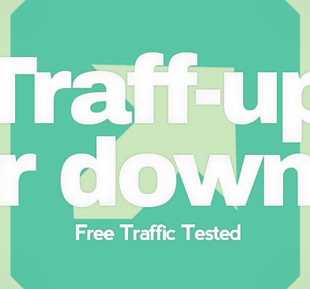 Traffup Review