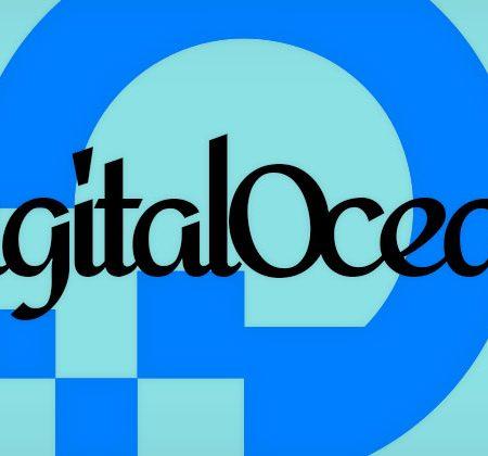 DigitalOcean VPS Español
