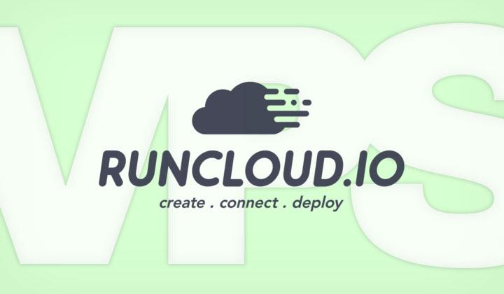 RunCloud VPS