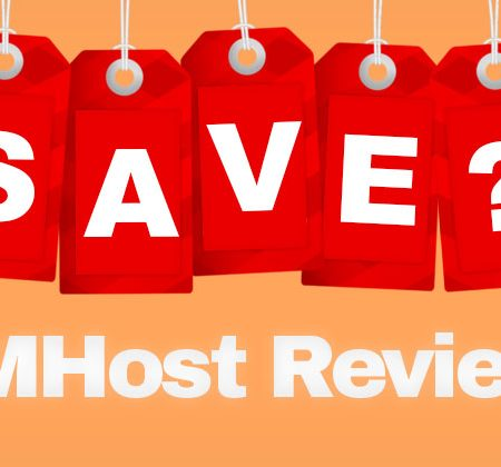 2MHost Review
