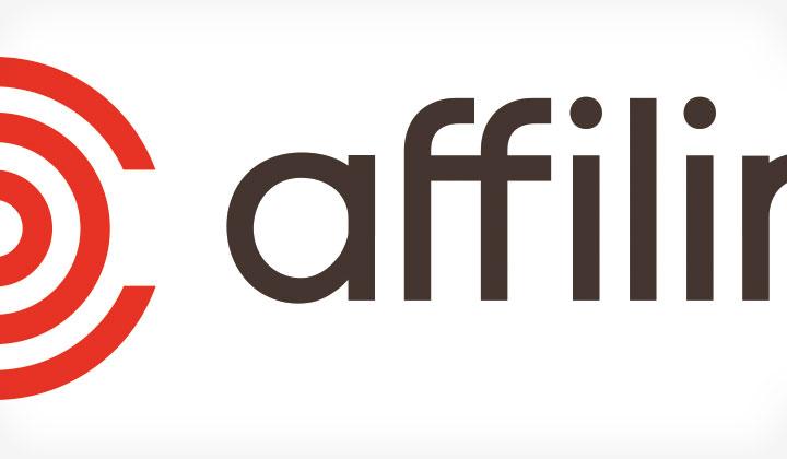 Affilinet GmbH
