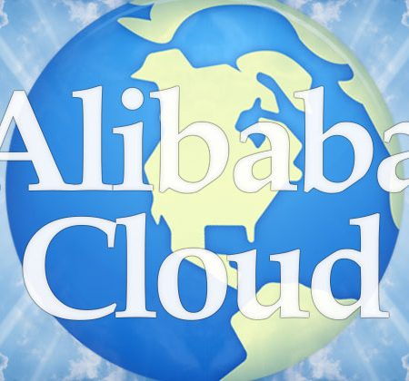 Alibaba Cloud Review