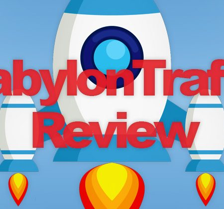 Babylon Traffic Review