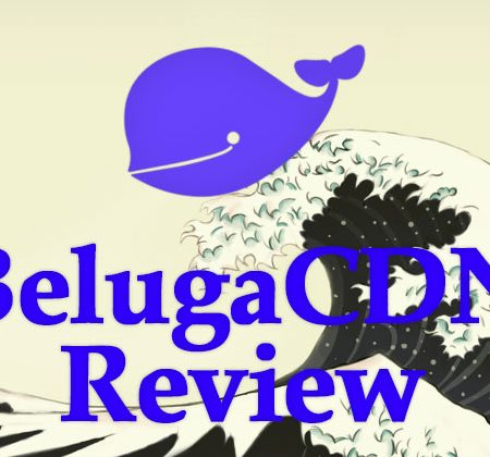 BelugaCDN Review