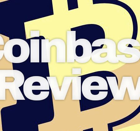 Coinbase Review