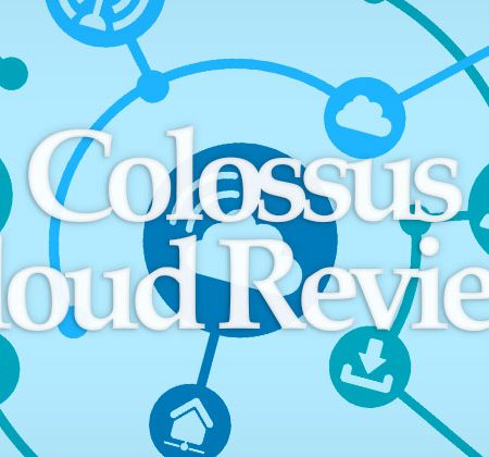 Colossus Cloud Review