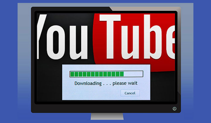 Download YouTube Rental Movie