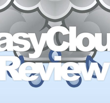 EasyCloud Review
