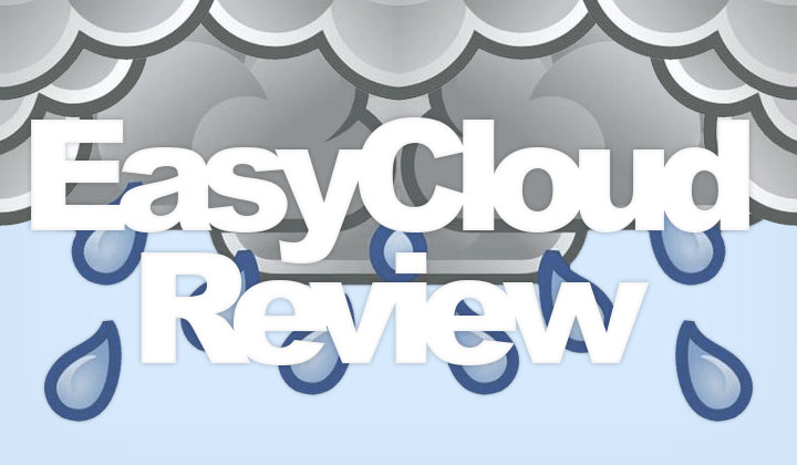 EasyCloud Review