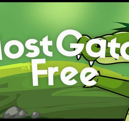 Free HostGator