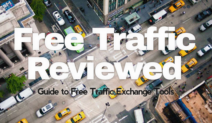 Free Traffic Reviewed