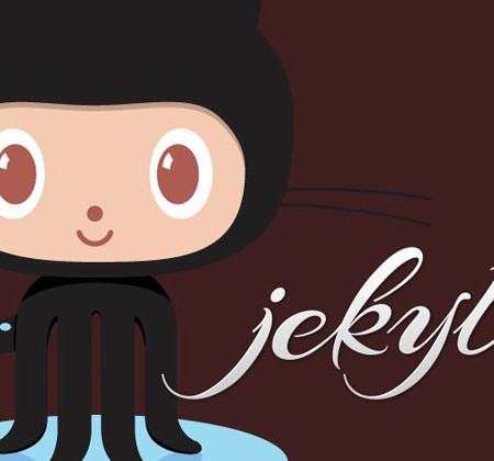 How to Host Jekyll Blog on Github Using a Mac
