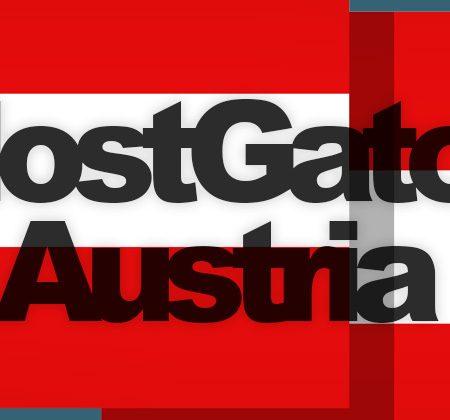 HostGator Austria