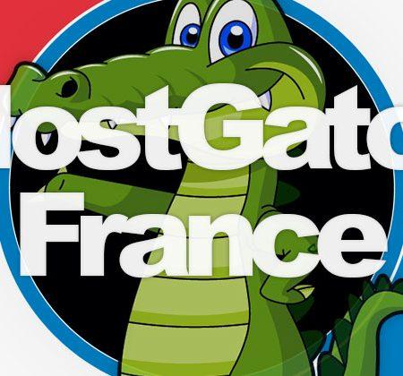 HostGator France