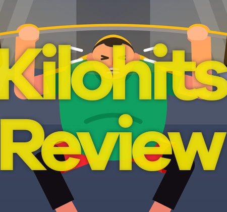 Kilohits Review