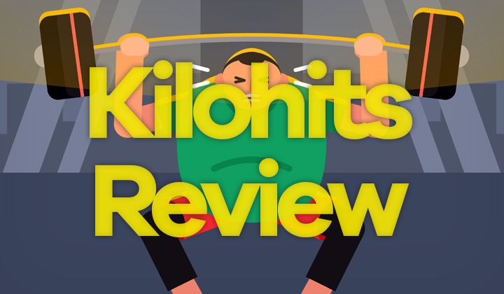 Kilohits Review