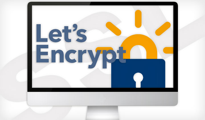 "Let's Encrypt Supported ""Free SSL"" Shared Hosting List"