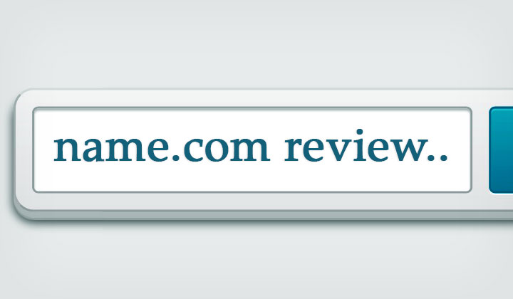 Name.com Domain Review