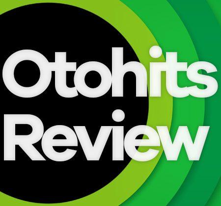 Otohits Review