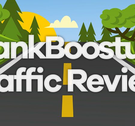 RankBoostup Traffic Exchange Review