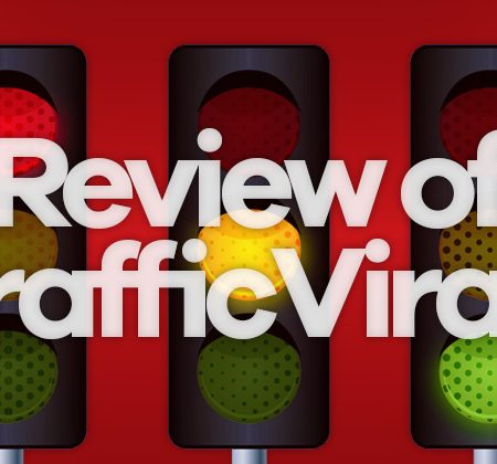 Review of TrafficVirals.com