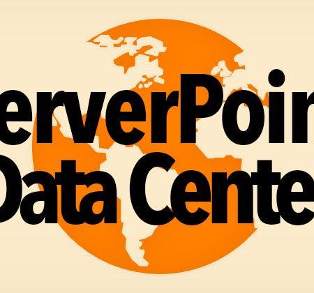 ServerPoint Data Center