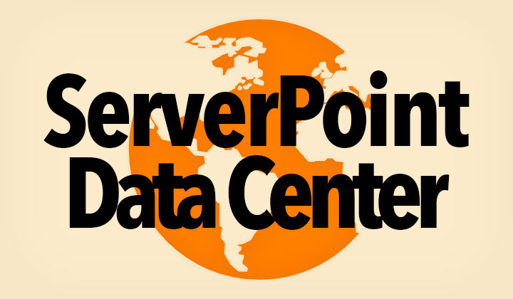 ServerPoint Data Center