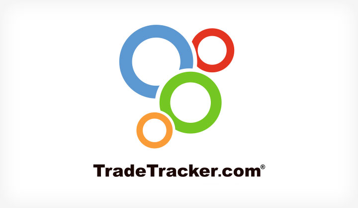 TradeTracker.com Trademark