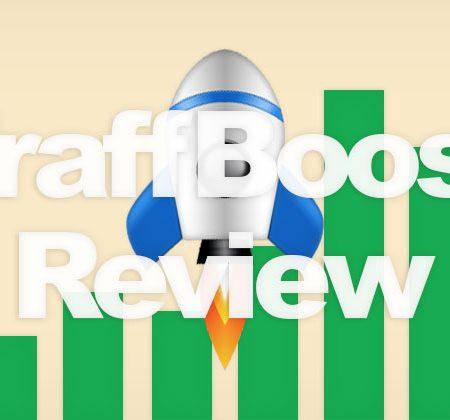 TraffBoost Review