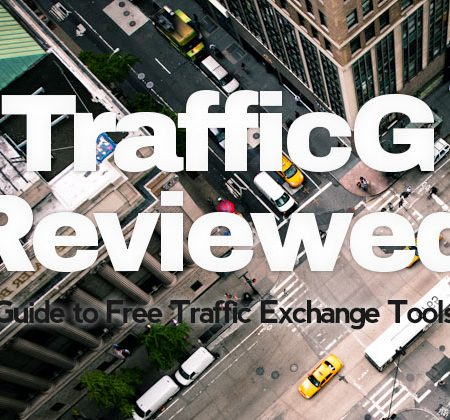 Traffic G Review