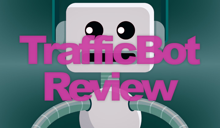 TrafficBot Review