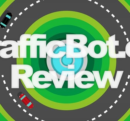 TrafficBot.co Review