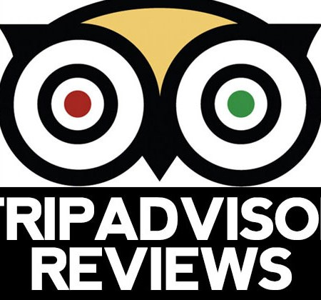 Guide to Tripadvisor Reviews