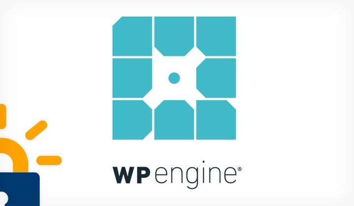 WP Engine Let's Encrypt WordPress