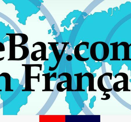 eBay.com en Français