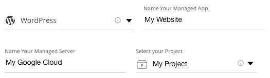 Easy Way to Host Websites & WordPress on Google Cloud [Guide]